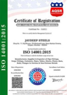 iso-14001-2015-certificate