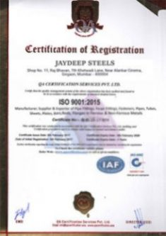 iso-900-2015-certificate
