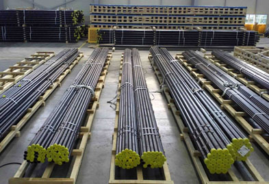 steel-pipes-tubes