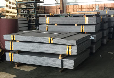 steel-sheets-plates