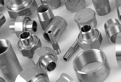 threaded-forged-fittings