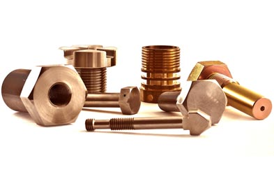 Copper Nuts And Bolts >> Copper Nickel Fasteners Cupro Nickel Cu Ni 70 30 Fasteners