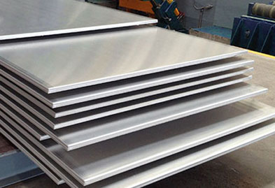 15.5ph Stainless Steel Sheets & Plates