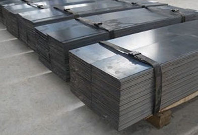 17.4ph Stainless Steel Sheets & Plates