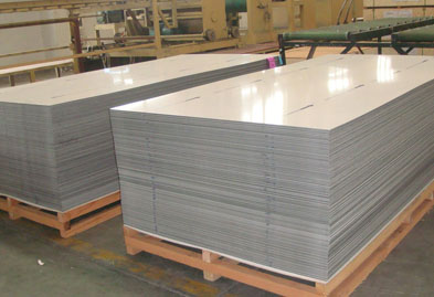 625 Inconel Sheets & Plates