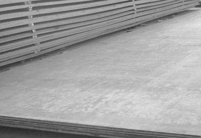 Abrasion Resistance Sheets & Plates