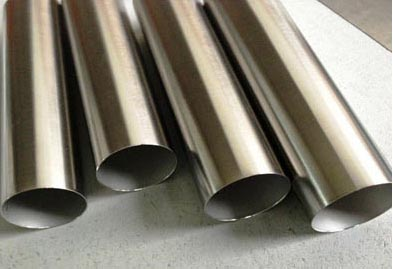 P91 Alloy Steel Seamless Pipe