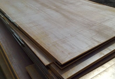 Hardox 600 Plates Manufacturer, 600 Hardox Sheets Supplier, Hardox