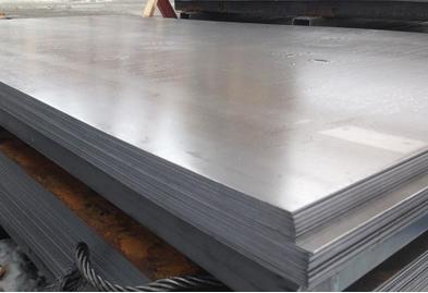 Super Duplex Zeron UNS S32760 Sheets & Plates
