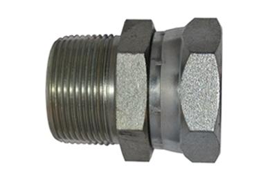 Swivel Pipe Adaptor